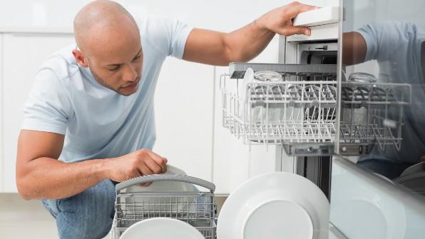 reparación de electrodomésticos en Barcelona