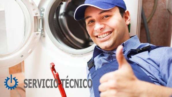 tecnico Bosch Santa Coloma de Gramenet