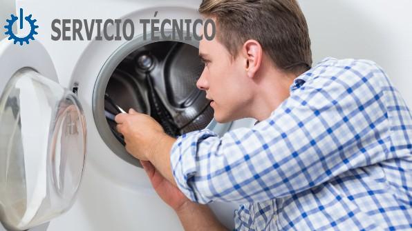 tecnico Corbero Gavà