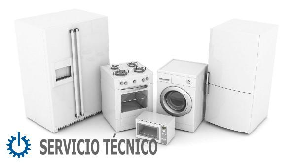 tecnico Edesa Hospitalet de Llobregat
