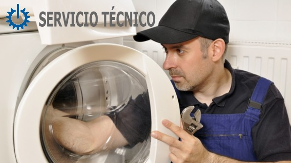 tecnico Franke Rubí