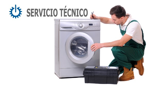tecnico Gorenje Barberà del Vallès