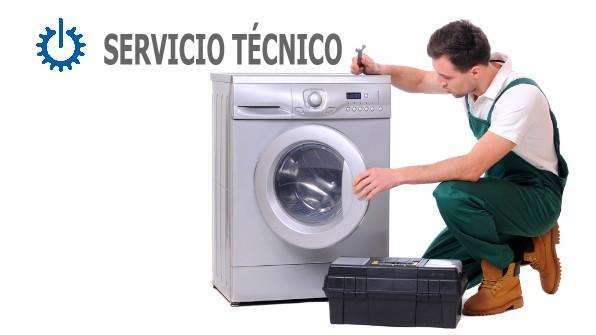tecnico Gorenje Olesa de Montserrat