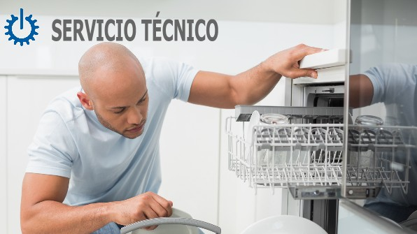 tecnico Hotpoint Granollers