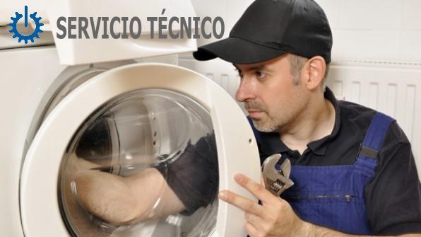 tecnico Mepamsa Rubí