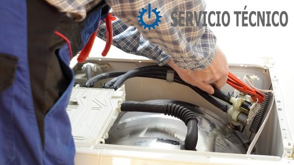 Servicio t cnico samsung en sant feliu de llobregat reparaciones - Temperatura sant feliu de llobregat ...