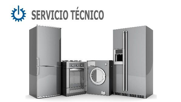tecnico Smeg Castellar del Vallès