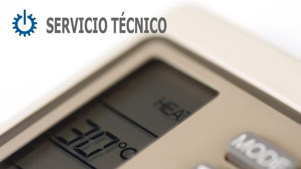 tecnico Daitsu Vilassar de Mar